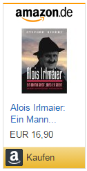 alois irlmaier buch amazon